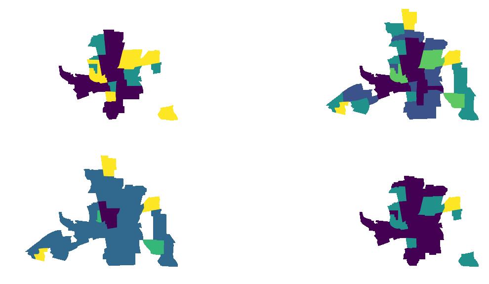mapping_vba